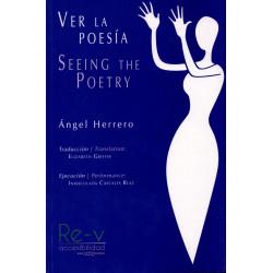 Ver la poesía
